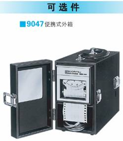 温度记录仪