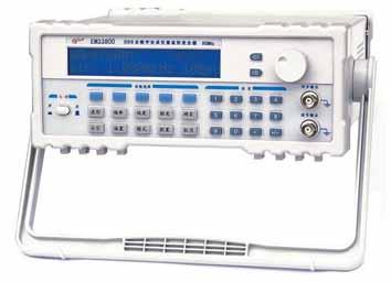 函数信号发生器|江南